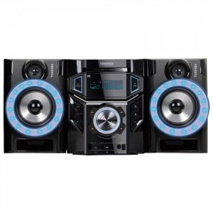 mini-system-500w-rms-usb-mp3-ms9050-semp-toshiba