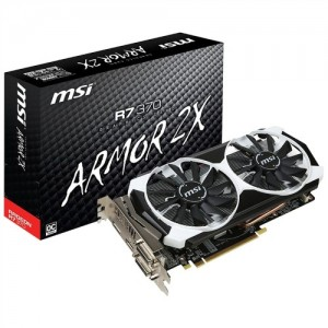 placa-de-video-msi-amd-radeon-r7-370-2gd5t-oc-2gb-gddr5-pci-express-3-0