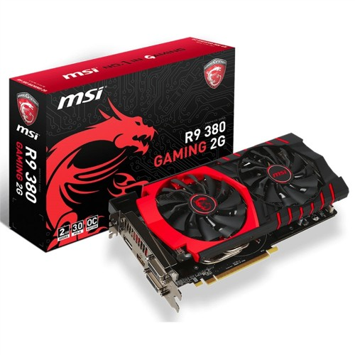 placa-de-video-msi-amd-radeon-r9-380-gaming-2g-2gb-gddr5-pci-express-3-0