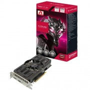 placa-de-video-sapphire-amd-radeon-r7-360-oc-2gb-gddr5-pci-express-3-0-11243-00-20g