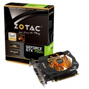 placa-de-video-zotac-nvidia-geforce-gtx-750-ti-1gb-gddr5-pci-express-3-0-zt-70603-10m