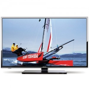 smart-tv-led-32-semp-toshiba-hd-2-hdmi-2-usb-conversor-digital-le3278i