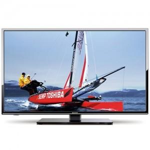 smart-tv-led-32-semp-toshiba-hd-2-hdmi-2-usb-conversor-digital-le3278i