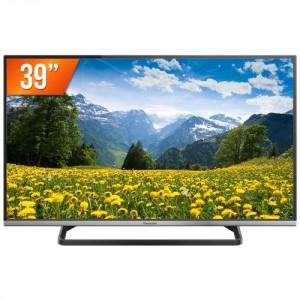 smart-tv-led-39-panasonic-full-hd-2-hdmi-2-usb-2-0-wi-fi-integrado-viera-tc-39as600b