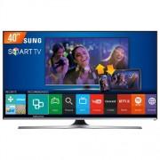 smart-tv-led-40-samsung-full-hd-3-hdmi-serie-5-wi-fi-integrado-un40j5500agxzd