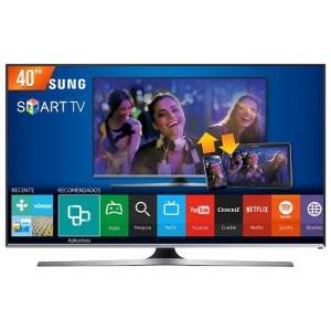 smart-tv-led-40-samsung-full-hd-3-hdmi-serie-5-wi-fi-integrado-un40j5500agxzd