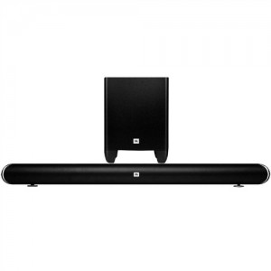 sound-bar-320w-rms-2-1-canais-com-bluetooth-cinema-sb350-jbl